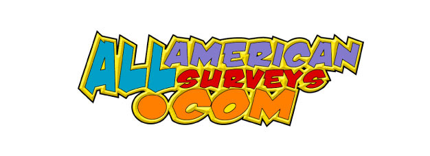 portfolio-gallery-logos-all-american-surveys